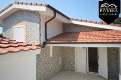 House Baosici Herceg Novi-Top Estate Montenegro