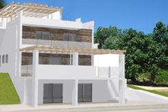 Property Djenovici Herceg Novi-Top Estate Montenegro