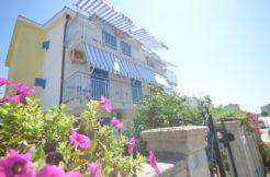 House Igalo Herceg Novi-Top Estate Montenegro