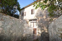 House Kamenari Herceg Novi-Top Estate Montenegro