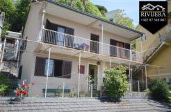 House Herceg Novi-Top Estate Montenegro