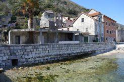 House Stoliv Kotor-Top Estate Montenegro