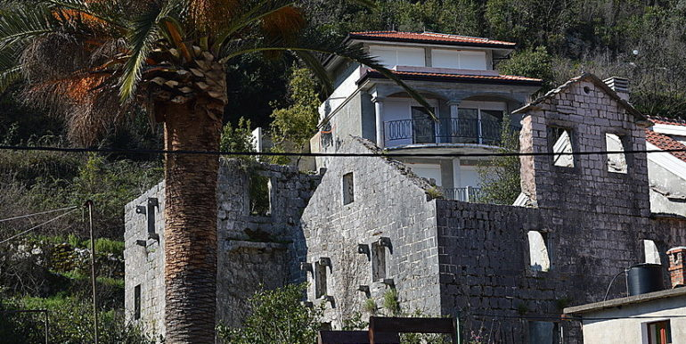 Nekretnine Stoliv Kotor-Top Estate Montenegro