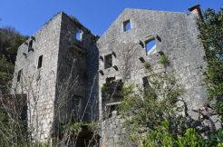 Real estate Stoliv Kotor-Top Estate Montenegro