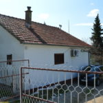 House Donja Lastva Tivat-Top Estate Montenegro