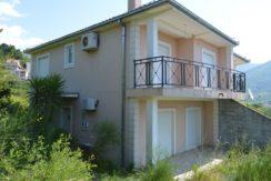 Property Zelenika Herceg Novi-Top Estate Montenegro