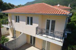 House Djenovici Herceg Novi-Top Estate Montenegro
