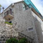 Property Perast Kotor-Top Estate Montenegro