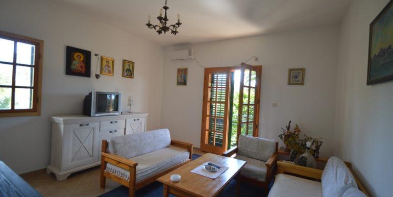 Haus Kumbor Herceg Novi-Top Estate Montenegro
