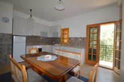 House dining room Kumbor Herceg Novi-Top Estate Montenegro