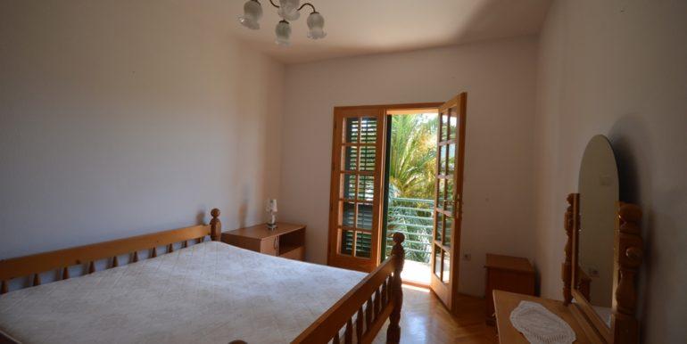 House Kumbor Herceg Novi-Top Estate Montenegro