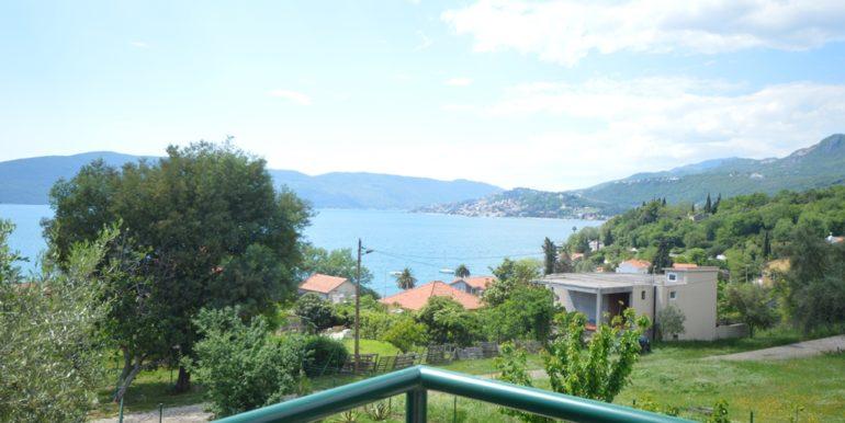 Immobilien Kumbor Herceg Novi-Top Estate Montenegro
