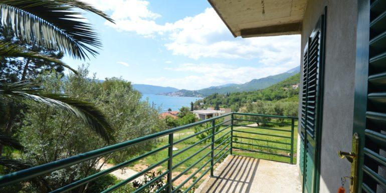Nekretnine Kumbor Herceg Novi-Top Estate Montenegro