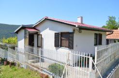 House Mojdez Herceg Novi-Top Estate Montenegro