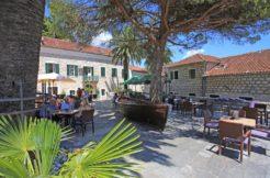House old town Herceg Novi-Top Estate Montenegro