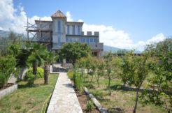 Real estate Herceg Novi-Top Estate Montenegro
