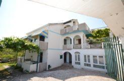 House Bijela Herceg Novi-Top Estate Montenegro