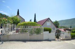 House Drenovnik Igalo Herceg Novi-Top Estate Montenegro