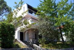 House Krasici Tivat-Top Estate Montenegro