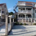 Immobilien Gradiosnica Tivat-Top Estate Montenegro
