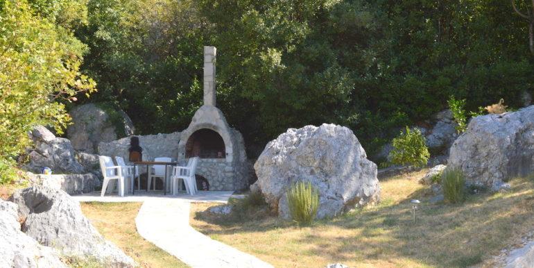 Immobilien Orahovac Kotor-Top Estate Montenegro