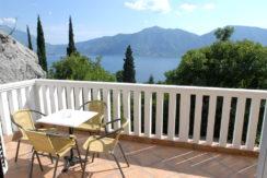 Property Orahovac Kotor-Top Estate Montenegro