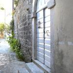 Immobilien Perast Kotor-Top Estate Montenegro