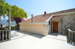 House Savina Herceg Novi-Top Estate Montenegro