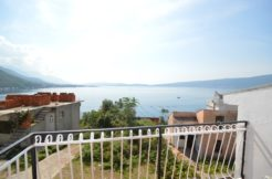 Real estate Kamenari Herceg Novi-Top Estate Montenegro