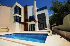 Property Budva-Top Estate Montenegro