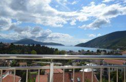 Immobilien Igalo Herceg Novi-Top Estate Montenegro