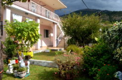 Real estate Zupa Tivat-Top Estate Montenegro