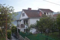 Property Baosici Herceg Novi-Top Estate Montenegro