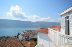 Property Topla Herceg Novi-Top Estate Montenegro