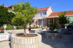 Real estate Djurasevici Tivat-Top Estate Montenegro