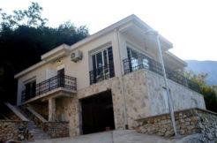 Real estate Risan Kotor-Top Estate Montenegro