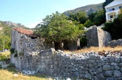 Immobilien Risan Kotor-Top Estate Montenegro