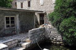 Property Muo bei Kotor-Top Estate Montenegro