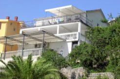 Real estate Morinj Kotor-Top Estate Montenegro