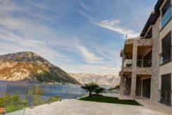 Immobilien Kostanjica Kotor-Top Estate Montenegro