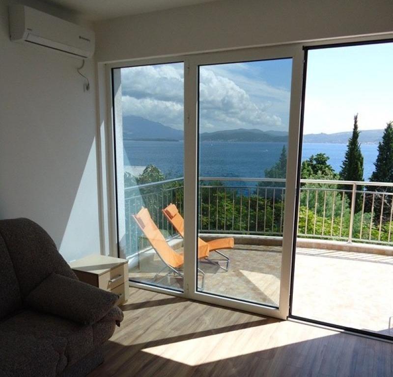 Купить недвижимость в черногории у моря недорого цены в рублях