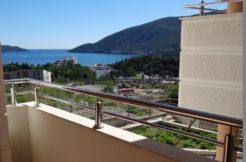 Апартаменты Гомила, Игало, Герцег Нови-Топ недвижимости Черногории