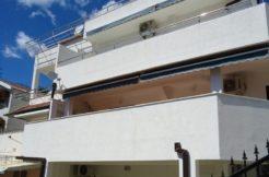 Apartment for sale Savina, Herceg Novi-Top Estate Montenegro