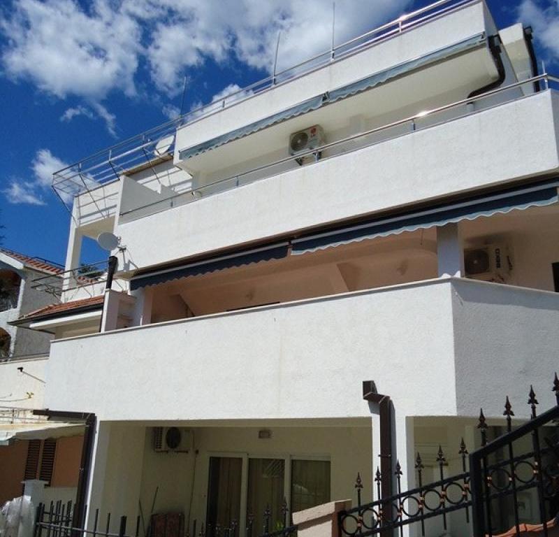 For sale apartment Savina, Herceg Novi