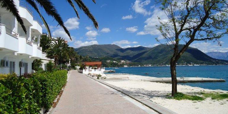 Immobilien Savina, Herceg Novi-Top Estate Montenegro