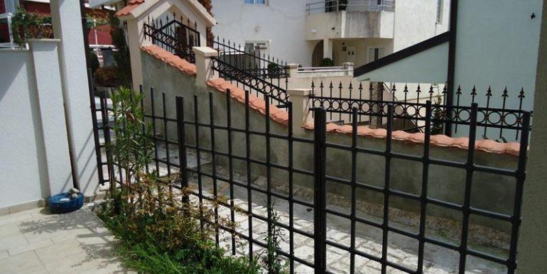Nekretnine Savina, Herceg Novi-Top Estate Montenegro