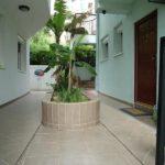 Apartment Igalo, Herceg Novi-Top Estate Montenegro