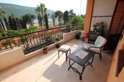 Property Kumbor, Herceg Novi-Top Estate Montenegro