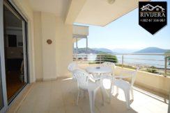 Apartment with Sea view Igalo, Herceg Novi-Top Estate Montenegro