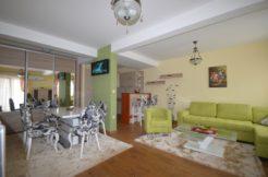 Real estate Djenovici, Herceg Novi-Top Estate Montenegro
